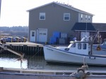 Our Facilities - Cabot Fishermen's Co-op Association, PEI, Canada