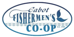 Cabot Fishermen's Co-op Association