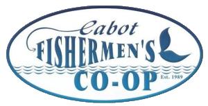 Cabot Fishermen's Co-op Association
